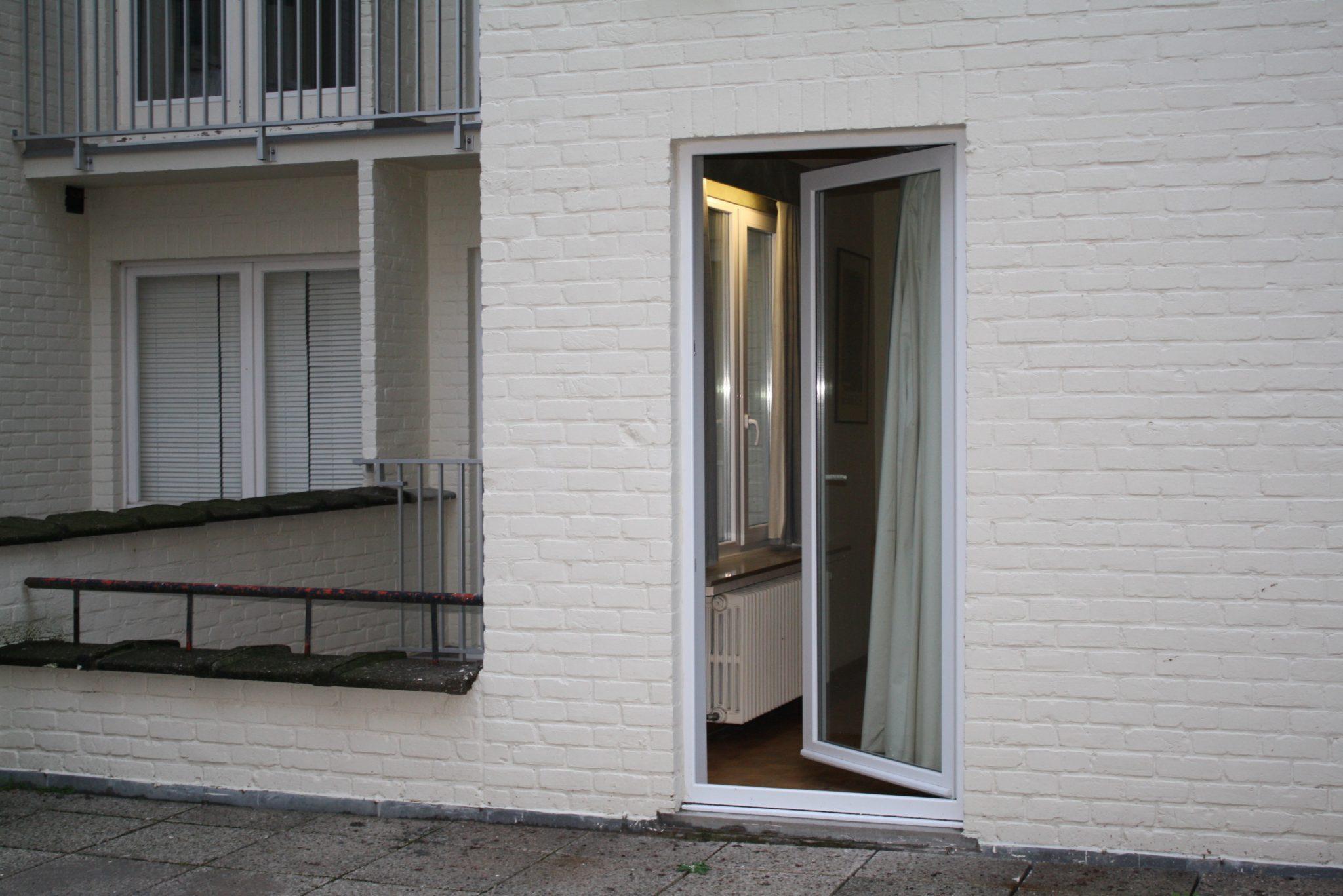 Reygaertsvliet-nieuwe foto's 1A 025