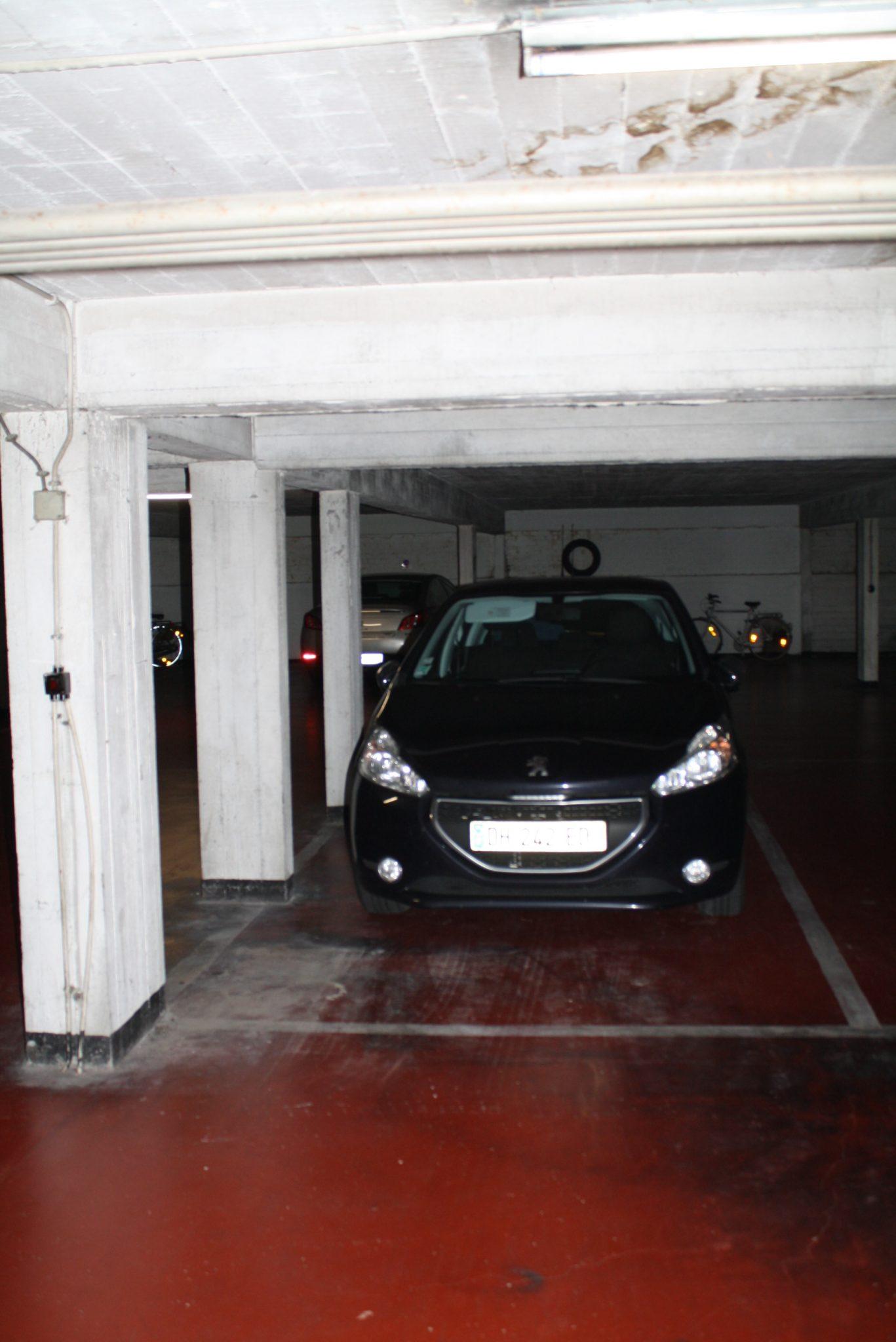 SunHouse-autostandplaats 41 003